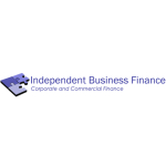 How Independent Business Finance Company can help your business