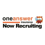 Job Opportunities in Polegate with One Answer Insurance