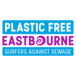 The third B&B to achieve plastic free status in Eastbourne