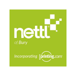 The survival kit for exhibitors by Nettl of Bury