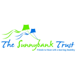 The Latest news from The Sunnybank Trust #Epsom @SunnybankEpsom