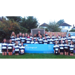 Cuff & Gough LLP #Banstead – privileged to be part of the Sutton & Epsom RFC story @SuttonEpsomRFC @CuffandGoughLLP