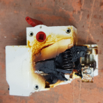 Electrical Emergencies During Easter Weekend
