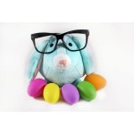 SPECSAVERS OPTICIANS IN MARKET STREET ARE GIVING AWAY EASTER GOODY BAGS