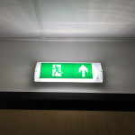 Why Is Testing Your Emergency Lighting Essential