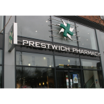 Save yourself time and money by visiting Prestwich Pharmacy when you have a minor ailment.