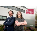 Duo join law firm's Wills, Probate and Lifetime Planning Team