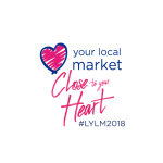 It's time to Love Your Local Market
