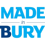 Entries are open for the 2018 Made in Bury Business Awards.