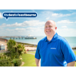 B2B marketing in Eastbourne - my vision