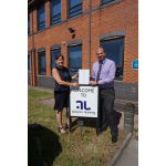 Alliance Learning retains the Matrix accreditation