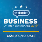 thebestof Eastbourne | Business Awards 2019 Update