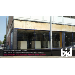 Business Premises Improvement Grants