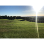 Christmas is only a short time away, why not give your loved ones a completely unique gift from Walmersley Golf Club
