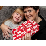 CancerCare's Christmas Appeal