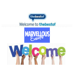 Welcome to Marvellous Events!