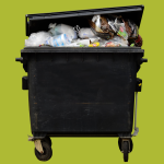 How will Brexit affect the Waste Management and Recycling Industry?