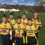 Flag team 2019 preseason news