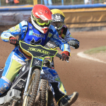 Eastbourne Speedway Drawing Big Crowds