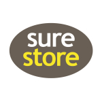 Merry Christmas to customers past, present and future from SureStore, Bury.