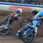 Big names keep coming to Eastbourne Speedway