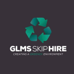 GLMS Skip Hire in Walsall - Everything you need to know!