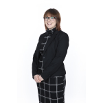 Pickford Solicitors – Introducing Natalie