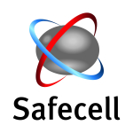 The importance of security in schools with Safecell Security