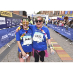The Run For All Bury 10K