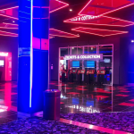 Cineworld Cinemas are reopening | COVID-19 Customer Update and Safety Measures