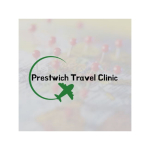 Prestwich Travel Clinic