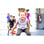 Kids Holiday Camps at Life Leisure Barrow Park