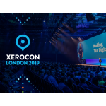 XEROCON…WHAT'S IT ALL ABOUT?