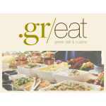 Would you like gr/eat event catering in Eastbourne