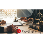 Are you having problems settling a #LegalDispute? BWT Law offer #Litigation Services