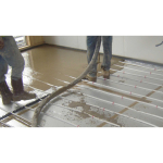 Considering Underfloor heating? You need to read this!