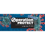 Operation Protect - FREE Business Survival Guide for Local Business