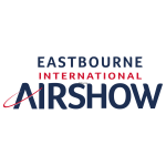 Eastbourne Airshow Airbourne Postponed to 2021