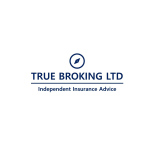 True Broking – Specialist Independent Insurance Advisors