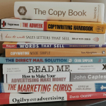 What is a copywriter and why do I need one?