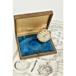 Lockdown treasures! Virtual valuations and safe online sales from The Lichfield Auction Centre