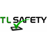 TL Safety Successfully Renews CHAS Accreditation