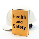 Train with TL Safety and enhance your business!