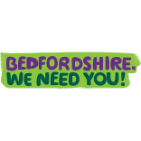Leading cancer charity appeals for Bedfordshire volunteers