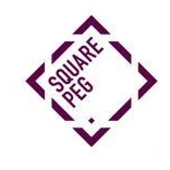 Award Winning Square Peg Associates have a record month!