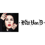 Kat Von D Beauty comes to Cardiff!
