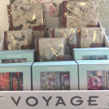 Stylish Christmas Gifts Now In Stock At Freelance, Farnham