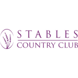 Get your fitness plan back on track after COVID-19 with The Stables Country Club!