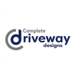 Thinking of upping your kerb appeal? Speak to Complete Driveway Designs!