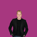 Tony Stockwell An Evening of Psychic Mediumship